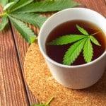 Quels sont les avantages et bienfaits du thé au CBD ?