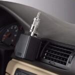 Peut-on consommer du E-liquide CBD en conduisant ?